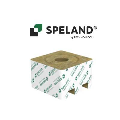 Speland